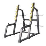 New Arrival Gym Equipment Crossfit Squat Rack