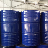 Cosmetic Raw Material Decamethylcyclopentasiloxane (D5) Silicone Oil