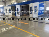 Ce &ISO Certification Hot Sell High Quality Car Paint Spray Booth