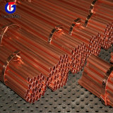Cuzn10 Copper Nickel Pipe Price