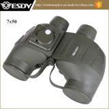 Military 7X50 Telescope Waterproof Binoculars
