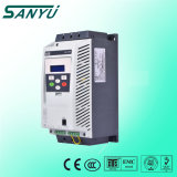High Performance 110kw Soft Starter Motor Starter