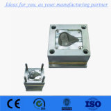 Die Casting A3 Steel Rubber Sole Sheet Mold