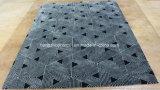 Hand Tufted Viscose Rugs Carpet