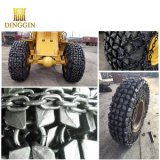 Tyre Protection Chain for Wheel Loader Tyre 23.5-25