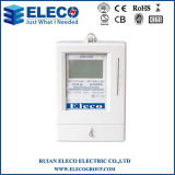 Single Phase Electronic Prepayment Kilowatt Hour Meter (DDSY858)