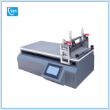 Cyky Touch Screen Control Film Coating Machine -Cy-Zy-Tb-B