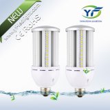 2700lm 4500lm 5400lm LED Corn Lamp with RoHS CE SAA UL