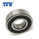 ABEC-3 Z2V2 Competitive Price 6202 Uks Ball Bearing Made in China