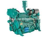 Weichai Diesel Engine for Power Generation Product
