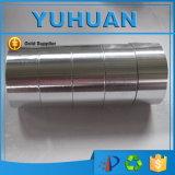 Best Price About Aluminum Foil Tape