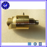 "Hydraulic 1/2"" NPT Thread Rotary Union Seals Joint"