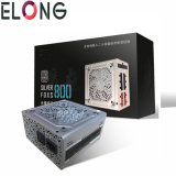 Wholesale 80 Plus Bronze Gold 800W 900W 1000W 1200W Desktop Power Supply