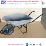 High Quality Wheel Barrow Wb7404 for Mexico Market