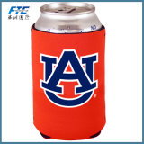 Neoprene Beer Can Cooler in 3mm