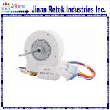 Evaporator and Condenser BLDC Fan Motor for Refrigerator and Freezer