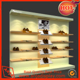 Shoes Display Stand Shoes Shelf