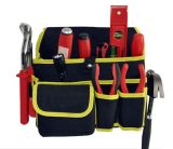 Wholesale Electrician Tool Bags, Waist Small Tool Bags Sh-16031719