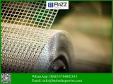 Competitive Price Galvanized Welded Metal Steel Wire Mesh