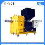 Hr Series Biomass Pellet Burning Machine Latest Equipment
