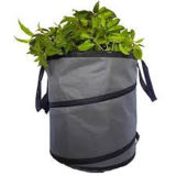 Garden Waste Bag Made in China
