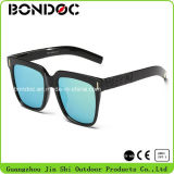 Fashion Sunglasses Eyewear Classic Unisex Sunglasses