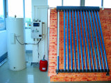 U Type Separation Type Solar Heat Collector