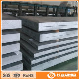 Aluminum AA5052 5083 Thick Aluminium Plates for Curtain Wall