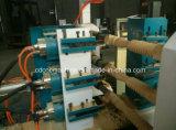 China Supply Good Quality CNC Wood Lathe Wholesale