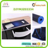 Full Color Printed Desk Mat Placemat
