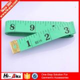 Custom Made Print Logo Office Mini Tape Measure