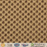 A1622 Wholesale Breathable Polyester Mesh Fabric for Shoes Fabric with Oeko-Tex
