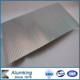 Aluminum Plate for Curtain Wall