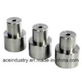 Precision CNC Lathe Machine Medical Device Parts