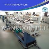 Competitive Price PE Pipe Production Line
