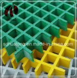 FRP Grid Plate with High Strength and Competitive Price
