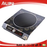 2015 Home Appliance, Kitchenware, Induction Heater, Stove, Induction Stove (SM-A52)