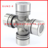 Truck Parts Universal Joint Gumz-8 for Mazda
