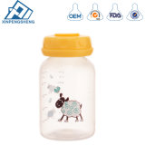 Baby Drinking Bottle Baby Feeding Bottle Sspp304-1 Wholesale Price