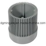 Competitive Price Custom Aluminum Die Casting Metal Part