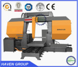 Special type Band Saw Machine