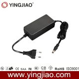 50W LED Switching Power Adapter with CE