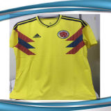 Wholesale Customized Soccer Jerseys/T-Shirt