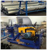 1500 Spiral Duct Machine for Sale