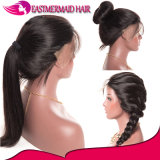 Wholesale Straight Body Wave Peruvian Hair Full Lace Wig Lace Front Wigs