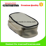 Makeup Brushes Portable Business Travel Cosmetic Toiletry Bag