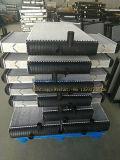 Mtu396 Adapter/Fuel Pump / Fuel Connector/Cat 336D Radiator