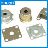Custom Metal Stamping Punching Pressing Parts for Automobile