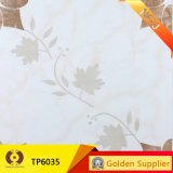 New Design Marble Look Building Material Floor Tile (TP6035)