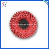 Manufacturers Directly Sale Cup Flap Wheel for Weld Finishing